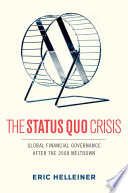 Read Online The Status Quo Crisis For Free