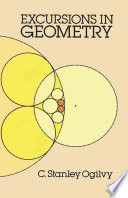 Excursions In Geometry PDF