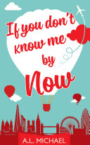 Pdf If You Don't Know Me By Now Telecharger