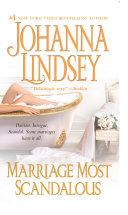 Pdf Marriage Most Scandalous