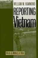 Reporting Vietnam