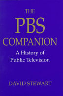 The PBS Companion