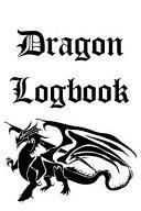 Dragon Logbook