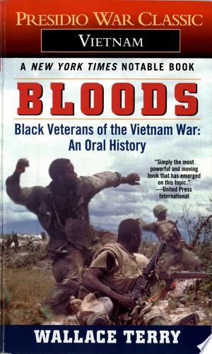 Download Bloods Free Books - Dlebooks.net