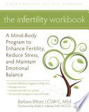 The Infertility Workbook