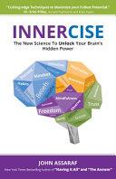 Innercise Pdf/ePub eBook