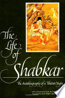 Life of Shabkar  The