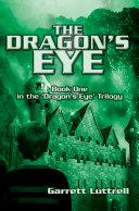 The Dragon s Eye