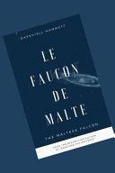 The Maltese Falcon Pdf/ePub eBook
