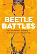 Pdf Beetle Battles
