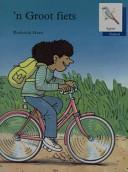 Books - ? Groot fiets | ISBN 9780195713305