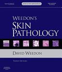 Weedon s Skin Pathology