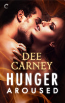 Hunger Aroused ebook