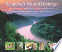 Kentucky s Natural Heritage