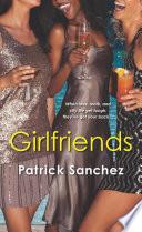 Girlfriends Book