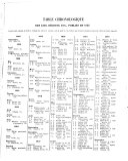 Pandectes françaises periodiques