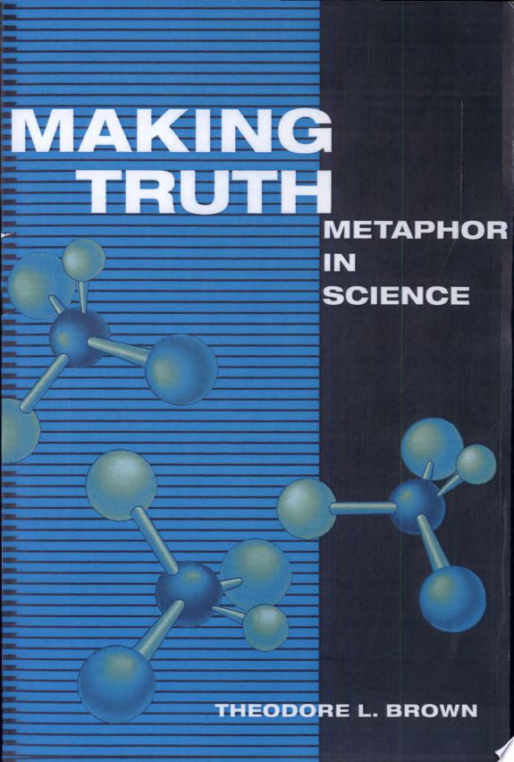 Making+Truth