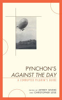 Pynchon's Against the Day ebook