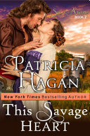 This Savage Heart (The Souls Aflame Series, Book 2) Pdf/ePub eBook