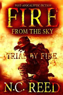 Fire from the Sky