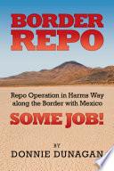 Border Repo