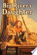 Big River s Daughter