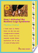 How I defeated the Restless Legs Syndrome