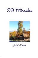 33 Miracles