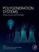 Polygeneration Systems