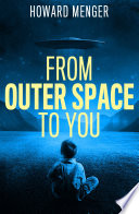 Outer Space to You