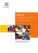 BRICS  building education for the future  priorities for national development and international cooperation