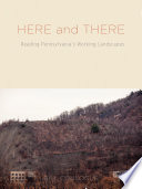 Here And There Book PDF