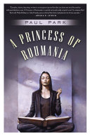 A Princess of Roumania Pdf