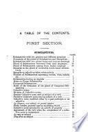 The multum in parvo  a complete French grammar