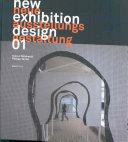 Neue Ausstellungsgestaltung