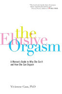Pdf The Elusive Orgasm Telecharger