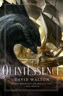 Quintessence [Pdf/ePub] eBook