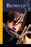 Pdf Beowulf - Literary Touchstone Edition