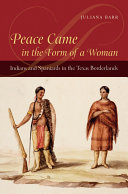 Peace Came in the Form of a Woman [Pdf/ePub] eBook