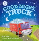 Good Night, Truck [Pdf/ePub] eBook