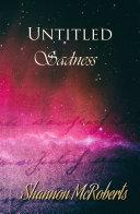 Untitled Sadness [Pdf/ePub] eBook