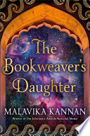 The Bookweaver s Daughter