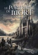 Pdf Le Porteur de Mort - Tome 1 Telecharger