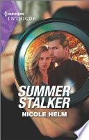 Summer Stalker