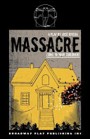 Massacre  Sing To Your Children