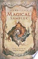 Llewellyn S Magical Sampler Book