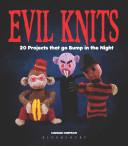 Evil Knits