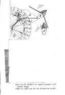 עמוד 480