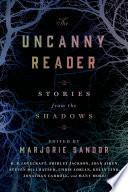 The Uncanny Reader Book PDF