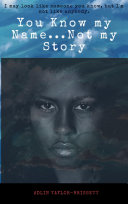 You Know My Name.... Not My Story Pdf/ePub eBook